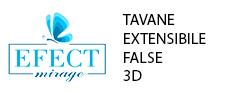 Tavane False